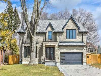 30 Chipping Rd,  C4802273, Toronto,  for sale, , Nancy Borsellino, Right at Home Realty Inc., Brokerage*