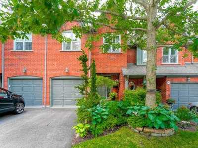 5B - 1084 Queen St W,  W4847444, Mississauga,  for sale, , Paul   Wuzynski, RE/MAX West Realty Inc., Brokerage *