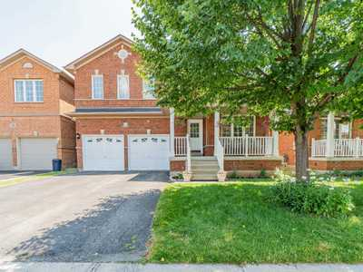91 Fairhill Ave,  W4826388, Brampton,  for sale, , Jag Dhaliwal, ROYAL CANADIAN REALTY, BROKERAGE*