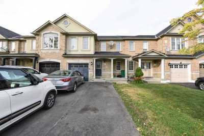 35 Polar Bear Pl,  W4835695, Brampton,  for sale, , Jag Dhaliwal, ROYAL CANADIAN REALTY, BROKERAGE*