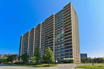 511 The West Mall St,  W4798255, Toronto,  for sale, , VIP Condo Store, Sutton Group Realty Systems Inc, Brokerage *