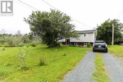 62 Old Bay Bulls Road,  1218310, St. John's,  for sale, , Dwayne Young, HomeLife Experts Realty Inc. *