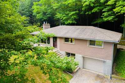 71 St. George Road,  H4084156, Paris,  for sale, , Shelly Gracey, RE/MAX Twin City Realty Inc., Brokerage *