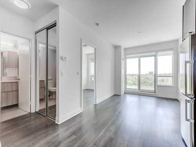 604 - 36 Park Lawn Rd,  W4853298, Toronto,  for rent, , John Stein, Right at Home Realty Inc., Brokerage*