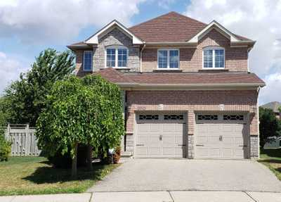 6325 Culmore Cres,  W4848716, Mississauga,  for sale, , iPro Realty Ltd., Brokerage