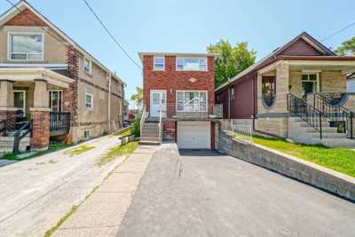 19 White Ave,  W4853745, Toronto,  for sale, , Raymundo Picon, HomeLife/Miracle Realty Ltd., Brokerage*