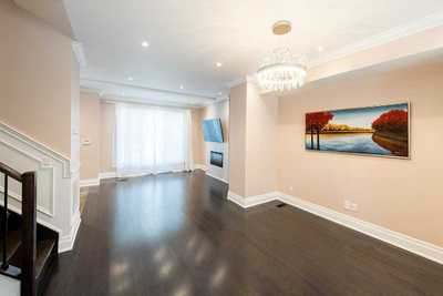 117 Granby St,  C4852503, Toronto,  for sale,