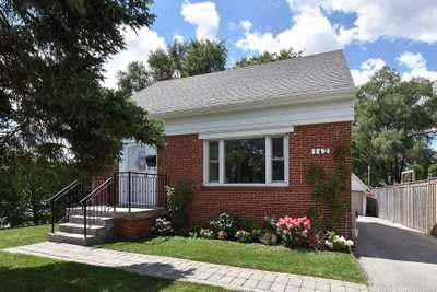 142 Martin Grove  Rd,  W4853017, Toronto,  for sale, , Nazeef Chaudhary, RE/MAX West Realty Inc., Brokerage *