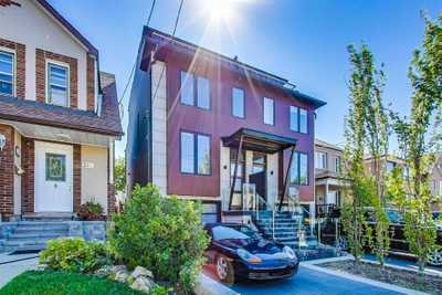217 Cedric Ave,  C4812563, Toronto,  for sale,