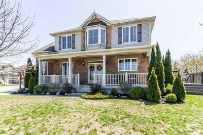 367 Baldwin Drive,  30806066, Cambridge,  sold, , Team O'Krafka, RE/MAX Real Estate Centre Inc., Brokerage *