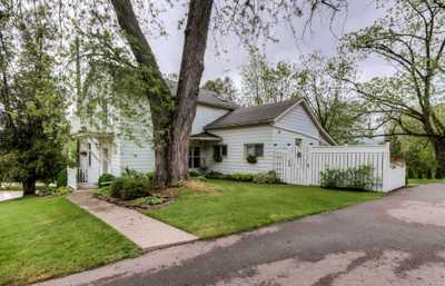 1131 Queen St New Dundee,  X4854306, Wilmot,  for sale, , Rita  Nersessian, Re/Max Real Estate Centre Inc.