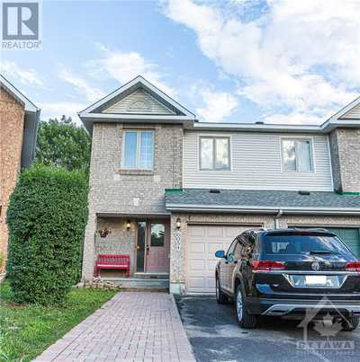 6084 PINEGLADE CRESCENT,  1203208, Ottawa,  for sale, , Paul McAllister, SRES®, Right at Home Realty Inc., Brokerage*