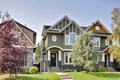 2425 22A ST NW,  C4306354, Calgary,  for sale, , HomeLife Cityscape Real Estate