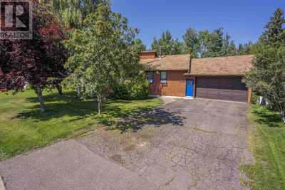 8186 ST JOHN CRESCENT,  R2481759, Prince George,  for sale, , RE/MAX Centre City Realty