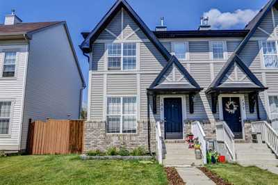 133 ELGIN MEADOWS View SE,  A1018982, Calgary,  for sale, , Chris Marshall, RE/MAX HOUSE OF REAL ESTATE