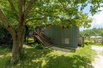 1229 County 124 Rd,  S4848707, Clearview,  for sale, , Anita Matthews, Right at Home Realty Inc., Brokerage*