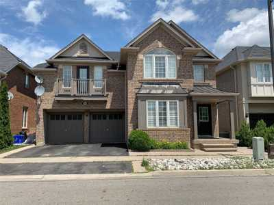 1509 Marshall Cres,  W4809281, Milton,  for sale, , Sal Abouchala, Right at Home Realty Inc., Brokerage*