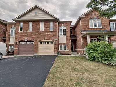 3070 Highvalley Rd,  W4854566, Oakville,  for sale, , Anita Matthews, Right at Home Realty Inc., Brokerage*