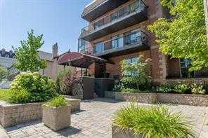 204 - 162 Reynolds St,  O4854520, Oakville,  for sale, , Anita Matthews, Right at Home Realty Inc., Brokerage*