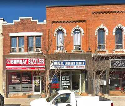 112 Main St,  X4854377, Cambridge,  for lease, , Rudy Habesch, Right at Home Realty Inc., Brokerage*
