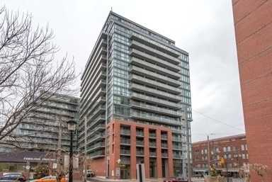 78 Tecumseth St,  C4754032, Toronto,  for rent,
