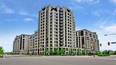 619 - 89 South Town Centre Blvd,  N4854724, Markham,  for sale, , HomeLife Landmark Realty Inc., Brokerage*