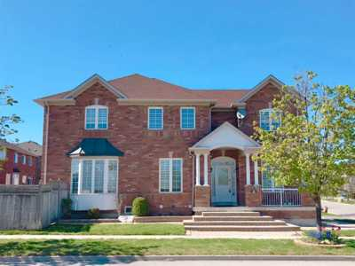 2 Hammersly Blvd,  N4853302, Markham,  for sale, , HomeLife Landmark Realty Inc., Brokerage*