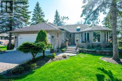 10 GOVERNORS Drive,  259978, Bobcaygeon,  for sale, , Coldwell Banker - R.M.R. Real Estate