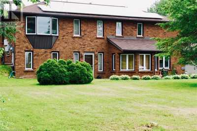 614 KENSTONE BEACH ROAD,  262504, Bobcaygeon,  for sale, , Coldwell Banker - R.M.R. Real Estate