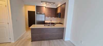 5025 Four Springs Ave,  W4812347, Mississauga,  for rent, , Sunny Bedi, Right At Home Realty Excellence Brokerage*