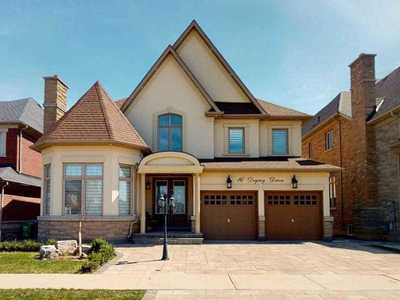 16 Degrey Dr,  W4760138, Brampton,  for sale, , Raj Hunjan, Century 21 Green Realty Inc., Brokerage *