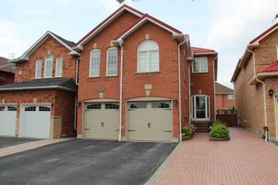 815 Stonebridge Ave,  W4855421, Mississauga,  for sale, , Paulo Esteves, Century 21 Best Sellers Ltd., Brokerage *
