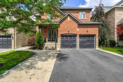 38 Laurentide Cres,  W4855109, Brampton,  for sale, , Rick Ohri, RE/MAX Realty Specialists Inc., Brokerage *