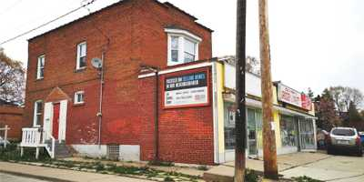 106-108 King St,  W4855372, Toronto,  for sale, , Stella  Kvaterman, Forest Hill Real Estate Inc.