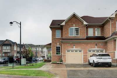1284 Costigan Rd,  W4851917, Milton,  for sale, , ELAINE PEARSON, RE/MAX West Realty Inc., Brokerage *