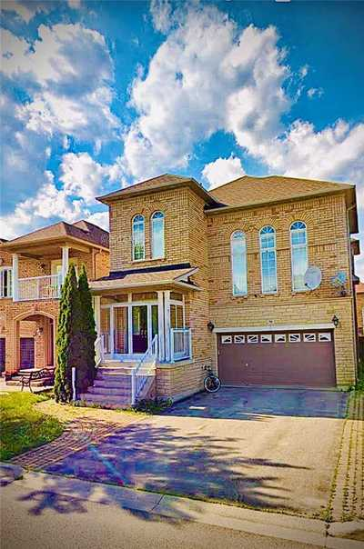50 Osprey Dr,  N4826591, Vaughan,  for rent, , Michelle Whilby, iPro Realty Ltd., Brokerage