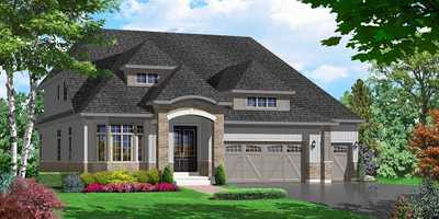 29 Summer Breeze Dr,  X4855803, Prince Edward County,  for sale, , Ellicott Realty Inc., Brokerage*