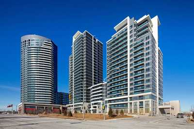 7171 Yonge St,  N4855550, Markham,  for rent, , Mary Szeto, HomeLife Frontier Realty Inc., Brokerage*