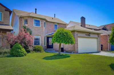 7316 Corrine Cres,  W4797586, Mississauga,  for sale, , HomeLife Classic Realty Inc., Brokerage*