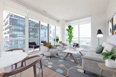 30 Roehampton Ave,  C4833716, Toronto,  for sale, , Li Koo, Bosley Real Estate Ltd., Brokerage*
