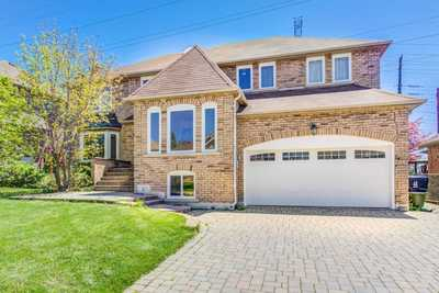 3 Gideon Crt,  C4856057, Toronto,  for sale, , Jumie Omole, Right at Home Realty Inc., Brokerage*