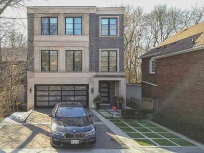 205 Chaplin Cres,  C4785642, Toronto,  for sale,