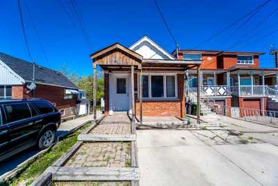 561 Blackthorn Ave,  W4767533, Toronto,  for sale, , ELAINE PEARSON, RE/MAX West Realty Inc., Brokerage *