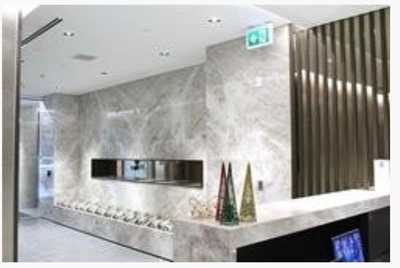 215 Queen St W,  C4856028, Toronto,  for sale, , Jas Uppal, HomeLife Top Star Realty Inc., Brokerage *