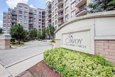 16 Dallimore Circ,  C4855843, Toronto,  for sale, , Maria and Stephen  Swannell, SUTTON GROUP QUANTUM REALTY INC., BROKERAGE*