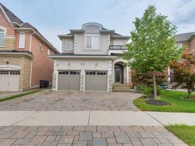3452 Hideaway Pl,  W4847519, Mississauga,  for sale, , iPro Realty Ltd., Brokerage