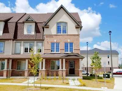 380 Linden Dr,  X4812560, Cambridge,  for sale, , Gurcharan Singh, HomeLife/Miracle Realty Ltd, Brokerage *
