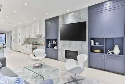 169 Booth Ave,  E4856389, Toronto,  for sale,