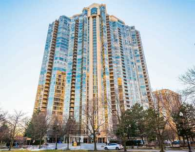 304 - 45 Kingsbridge Garden Circ,  W4856254, Mississauga,  for sale, , Ali Babaeizadeh, HomeLife Eagle Realty Inc, Brokerage *