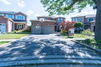 11 Dagwell Cres,  E4852391, Ajax,  for sale, , ELAINE PEARSON, RE/MAX West Realty Inc., Brokerage *